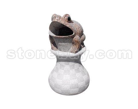 垃圾桶 NO:YO24146