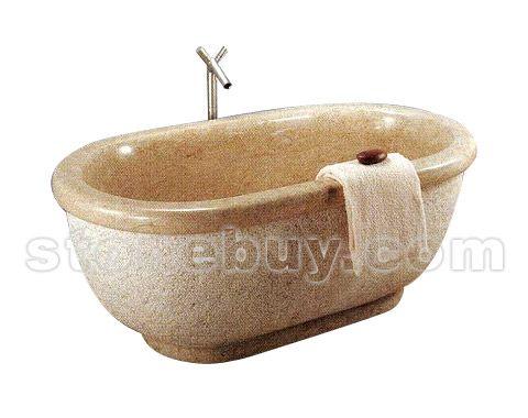 浴缸 NO:CY24144