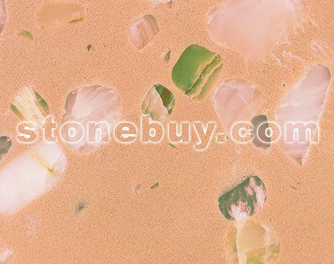 沙漠玫瑰 NO:RR24789