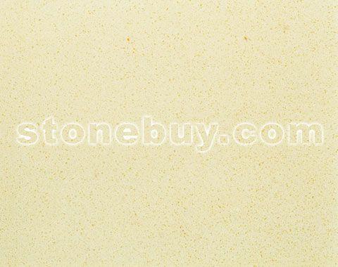 金点米黄 NO:RR24772