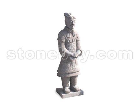 古代中式人物 NO:DRZ24000