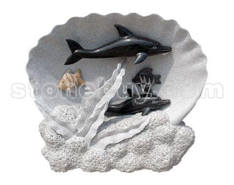 海豚 NO:DDHT24931