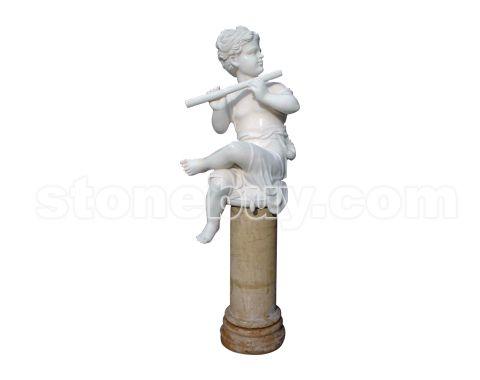 古代中式人物 NO:DRX24923
