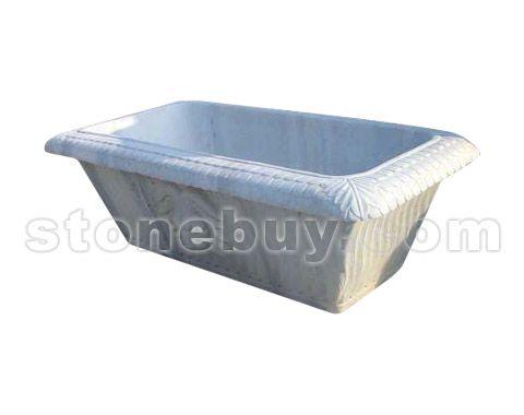浴缸 NO:CY24360