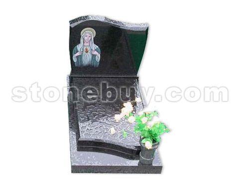 欧、美式墓制品 NO:LMO24353