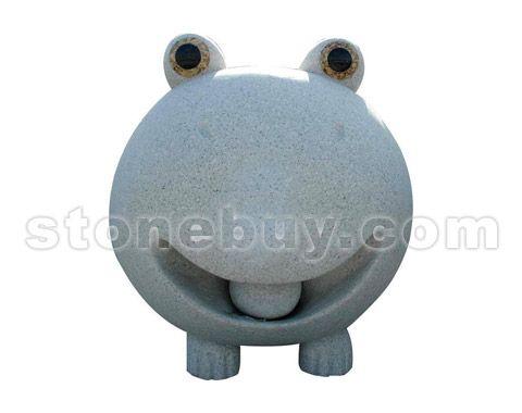 青蛙 NO:DDW24316