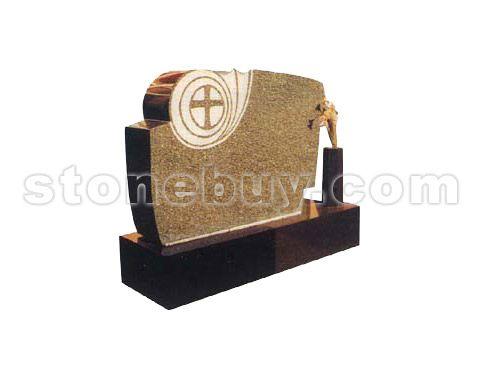 欧、美式墓制品 NO:LMO24349