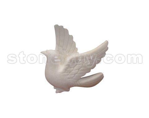 鸽 NO:DDG24452