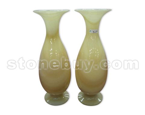 花瓶 NO:GYH24406