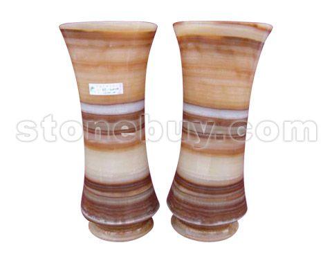 花瓶 NO:GYH24407