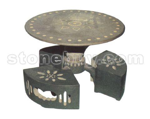 桌椅配套 NO:YX24260