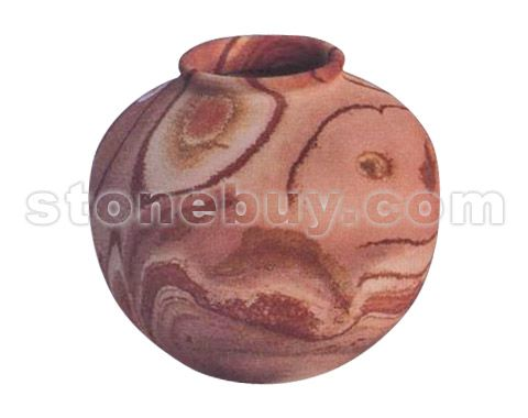 花瓶 NO:GYH22853