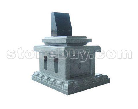 日式墓制品 NO:LMR22876
