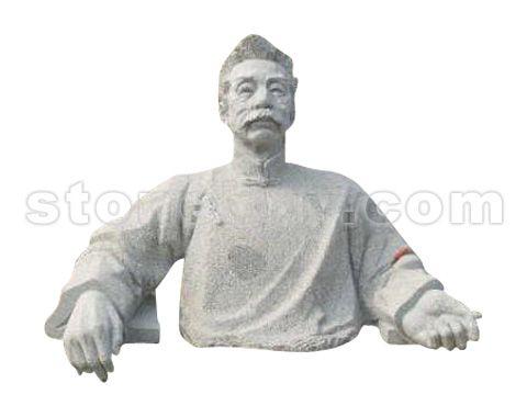 古代中式人物 NO:DRZ22897