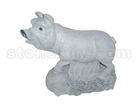 猪 NO:DDZ22849
