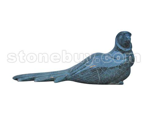 鸟 NO:DDN22695