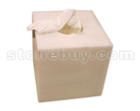 纸巾盒 NO:GGH22151