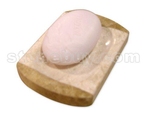 肥皂盒 NO:CH22150