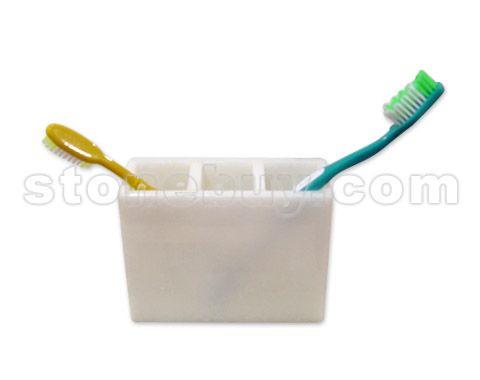 牙刷盒 NO:CB22148