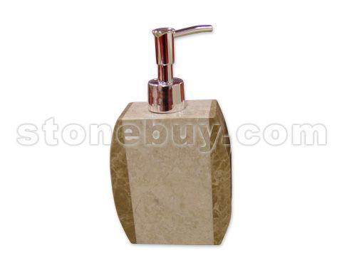 沐浴盒 NO:CH22145