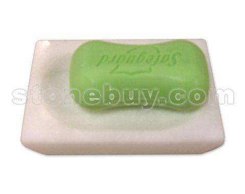 肥皂盒 NO:CH22149