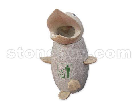 花瓶no:gyh22020; 垃圾桶