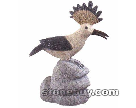 鸟 NO:DDN11202