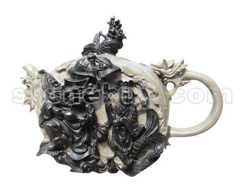 茶具 NO:GGA22435