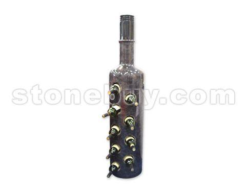 酒瓶 NO:GGJ22200