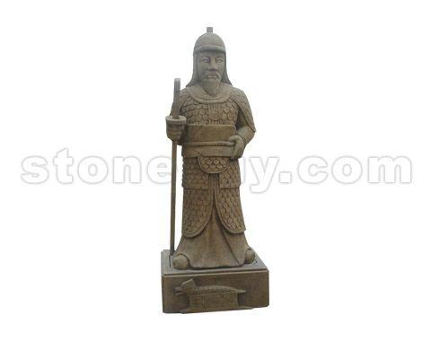 古代中式人物 NO:DRZ22230
