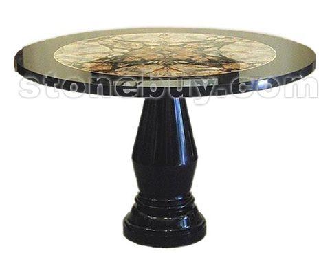 桌 NO:JJ17880