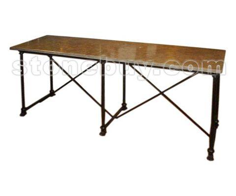 桌 NO:JJ17876