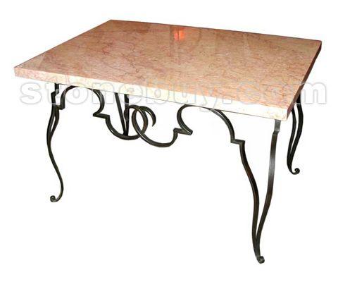 桌 NO:JJ17844