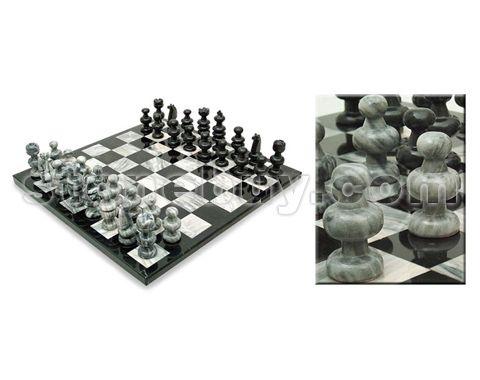 棋 NO:GYQ17604