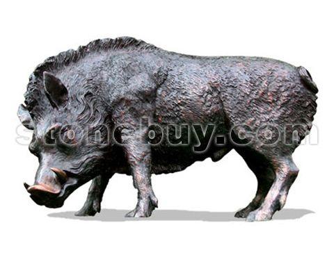 野猪 NO:DDZ17554