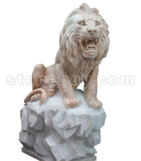 狮 NO:DG17530