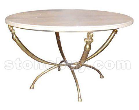 桌 NO:JJ17768