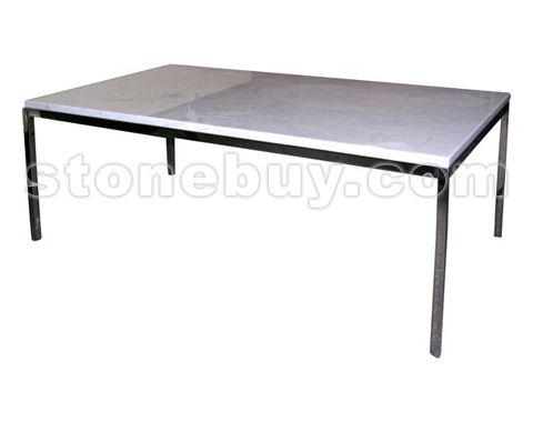 桌 NO:JJ17767