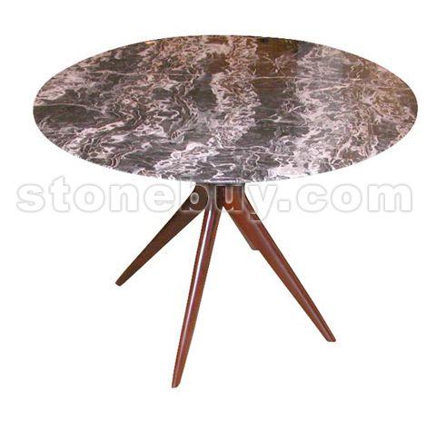 桌 NO:JJ17756