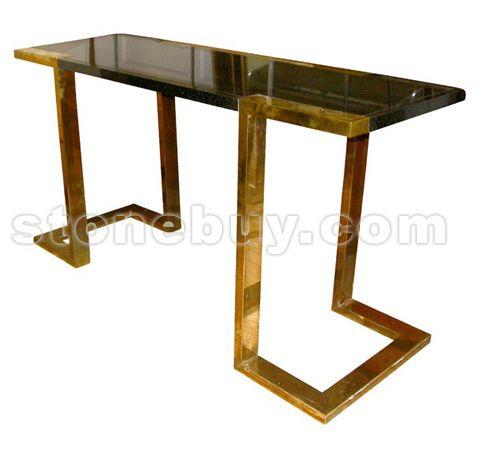 桌 NO:JJ17742