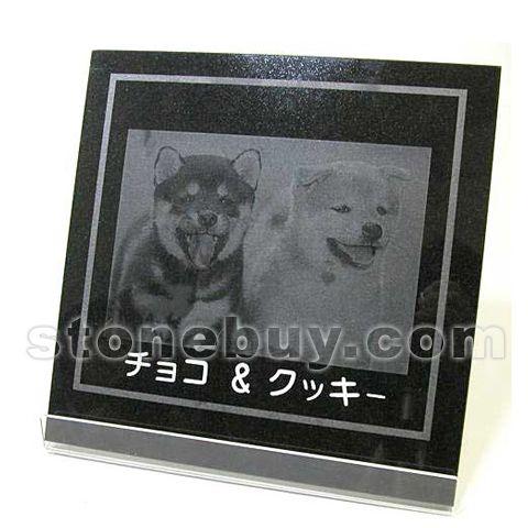 宠物碑 NO:LC17967