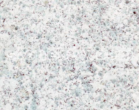 珍珠白, G3609, Pearl White