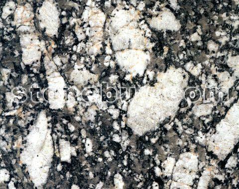 荷花钻, G3602, Rovera