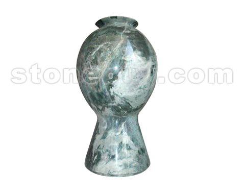 花瓶 NO:GYH19630