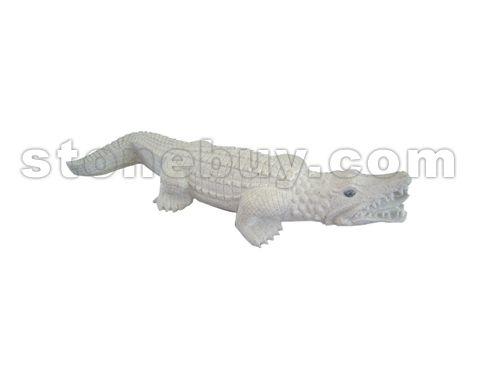 鳄鱼 NO:DDE19539