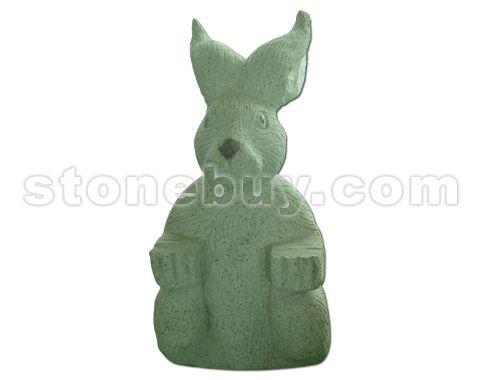 兔子 NO:DDT19302
