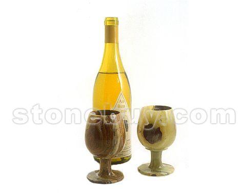 酒瓶、杯 NO:GGJ19267