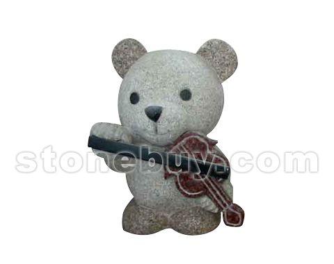 熊 NO:DDV19202