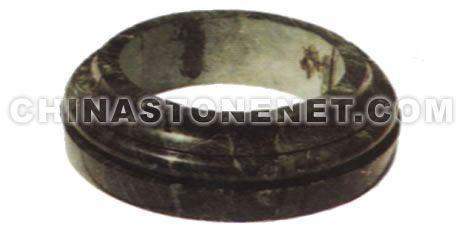 中式柱头,帽 NO:JZZ10302