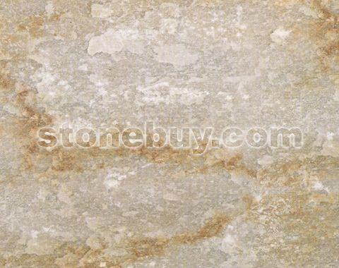 白砂石板石